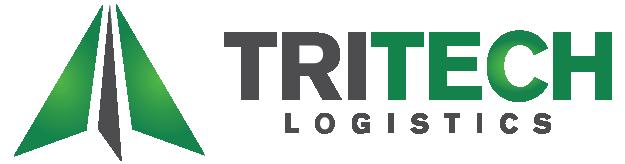 a443a3d037fa Tri-Tech Logistics – Third Party Logistics Provider