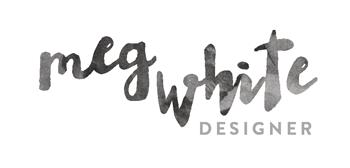 Meg White // Designer