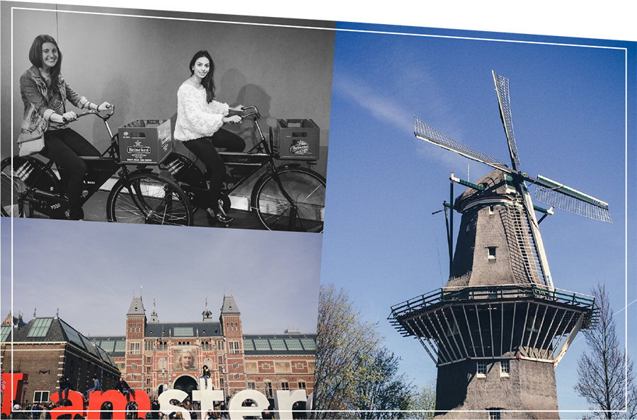 amsterdam_02