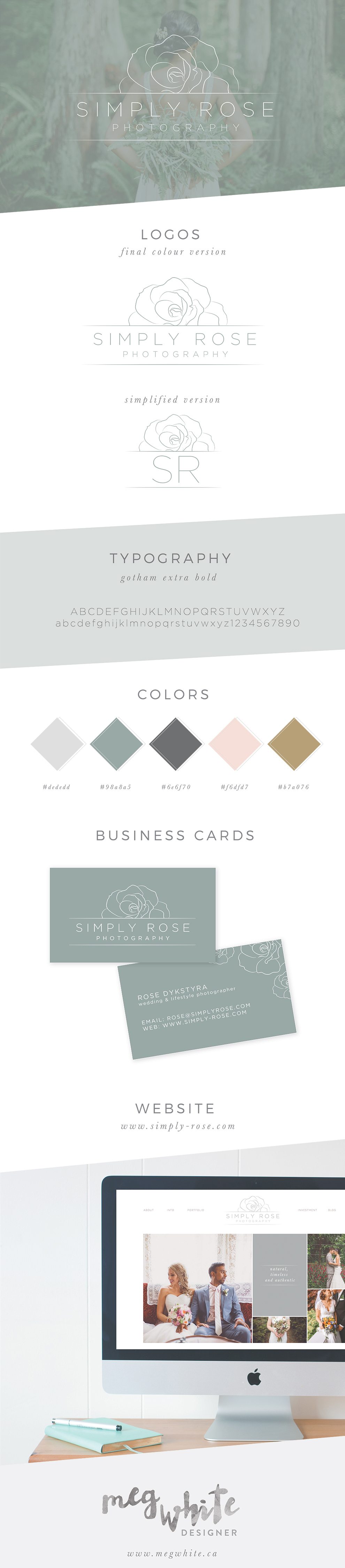 simply_rose_photography_brand_design
